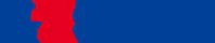 ミカ製版株式会社