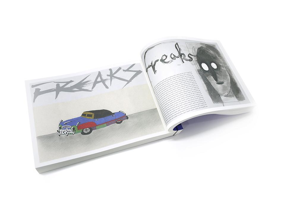 freaks_4