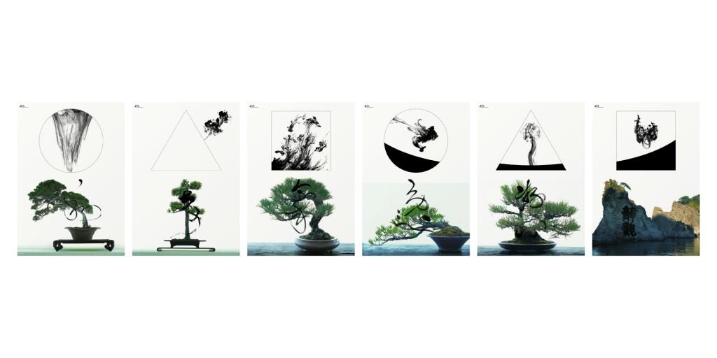 prize_2012-1