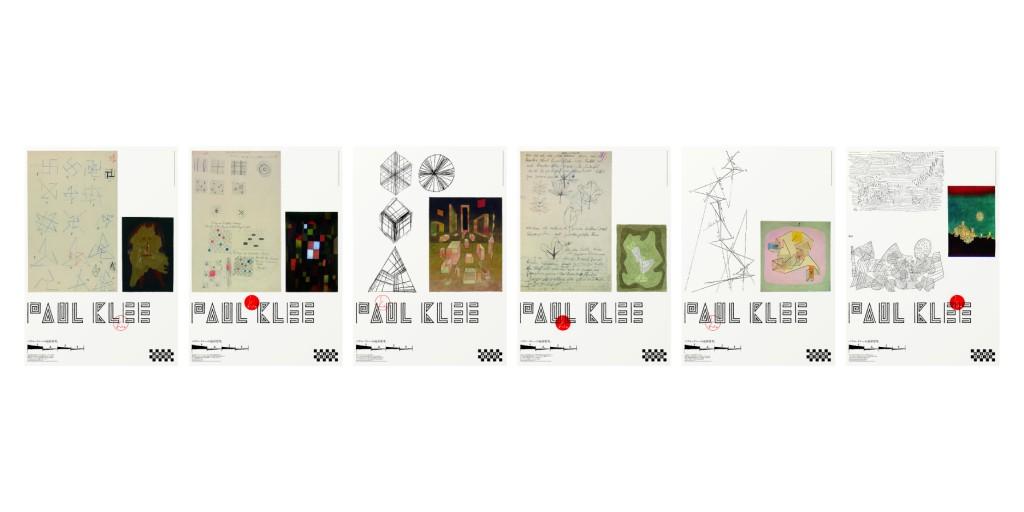 prize_2012-2