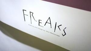 freaks_01